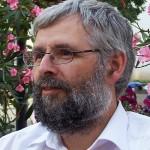 Karl Reger