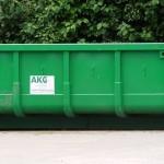 container-Grünabfall Pixabay MonikaB 2018