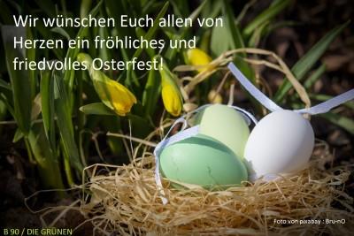 easter-eggs-3257093_1920 (2)