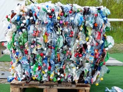plastic-bottles-115069_960_720 Plastikmüll